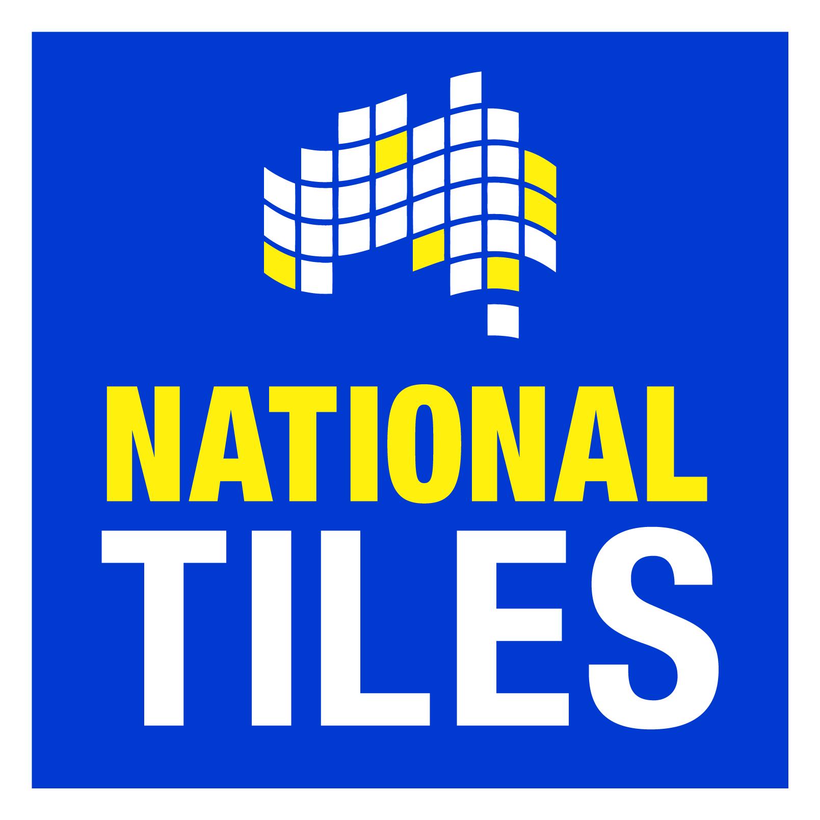 national tiles related keywords national tiles long tail